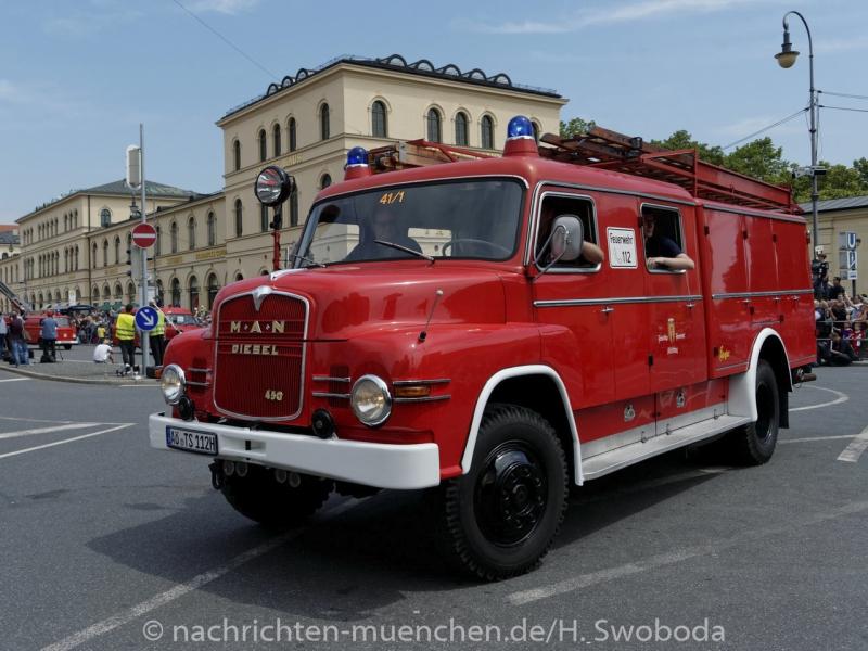 Firetage Parade 2016-192