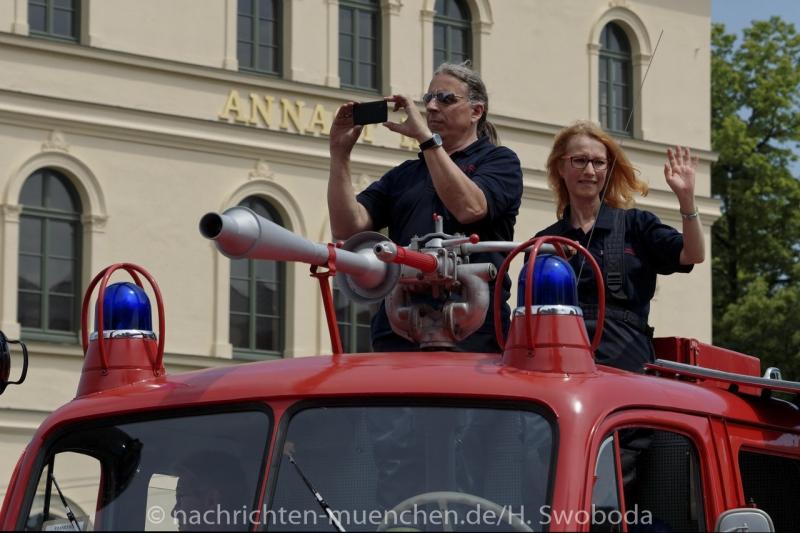 Firetage Parade 2016-198