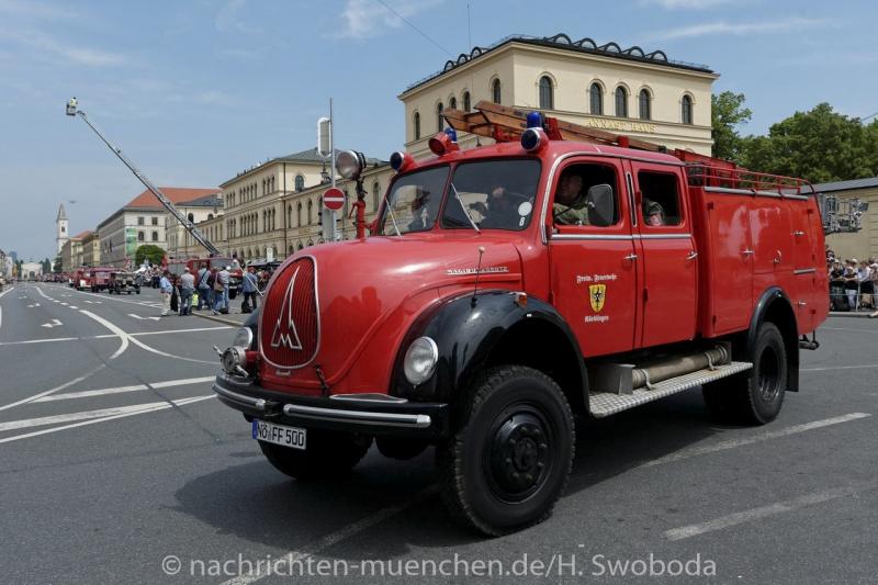 Firetage Parade 2016-204