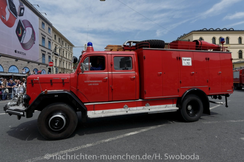 Firetage Parade 2016-206