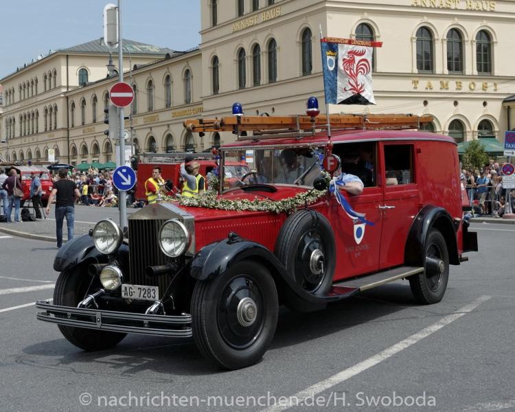 Firetage Parade 2016-207