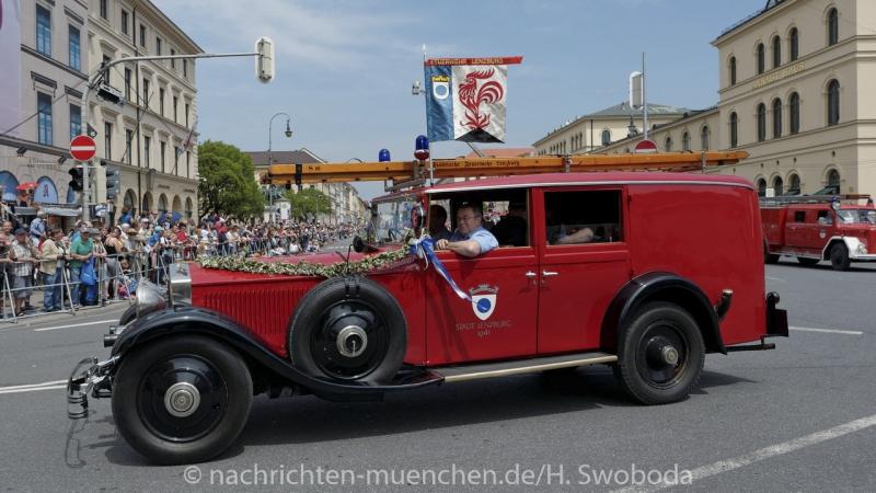 Firetage Parade 2016-208