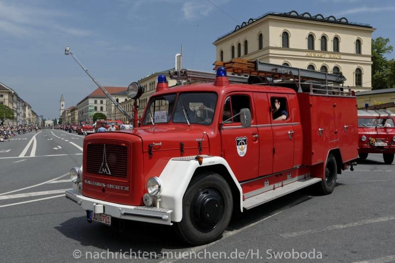 Firetage Parade 2016-210