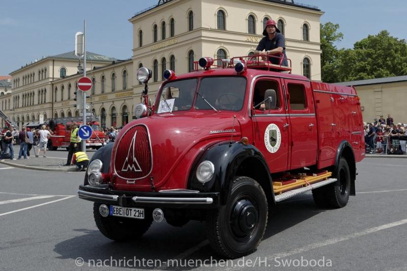 Firetage Parade 2016-212
