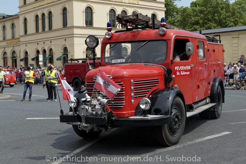 Firetage Parade 2016-214