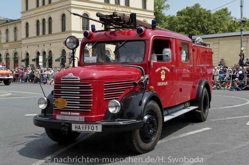 Firetage Parade 2016-215