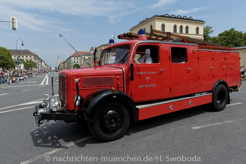 Firetage Parade 2016-218
