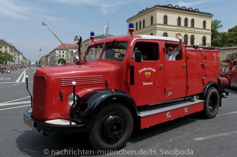 Firetage Parade 2016-220