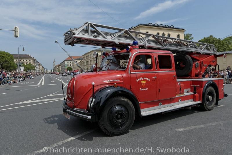 Firetage Parade 2016-221
