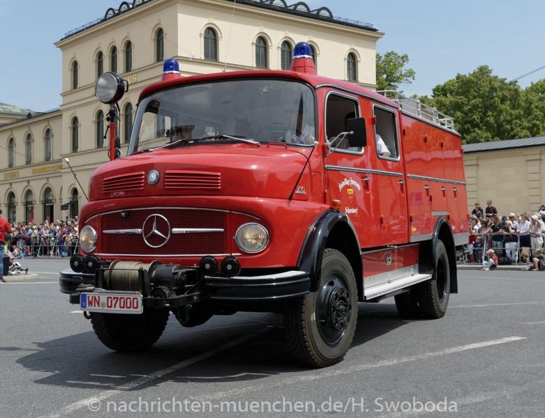 Firetage Parade 2016-225