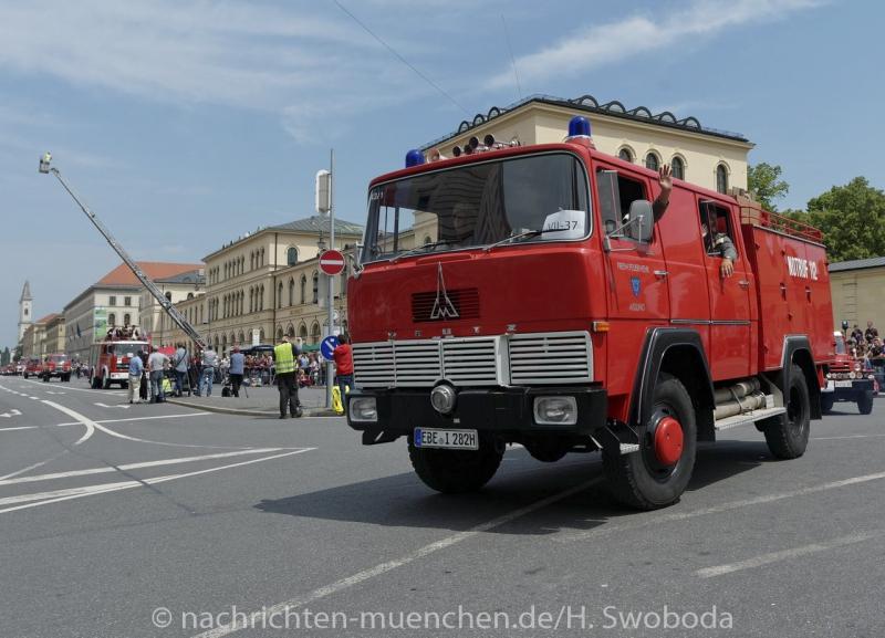 Firetage Parade 2016-226