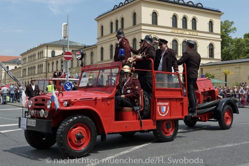 Firetage Parade 2016-227