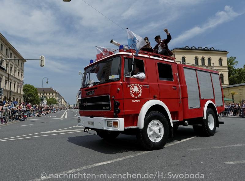 Firetage Parade 2016-228