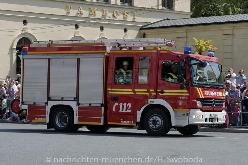 Firetage Parade 2016-23