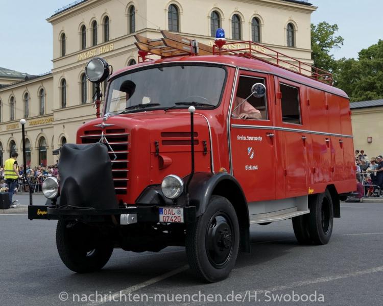 Firetage Parade 2016-236
