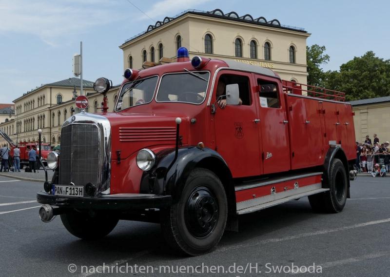 Firetage Parade 2016-237