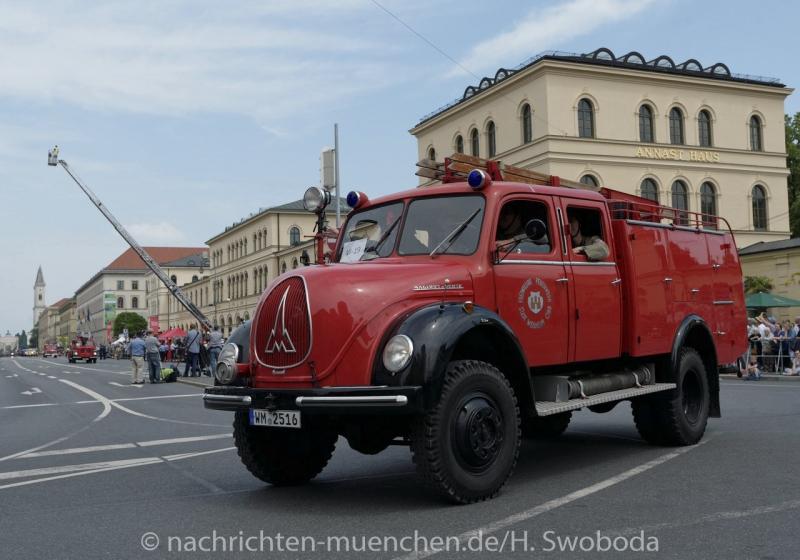 Firetage Parade 2016-238