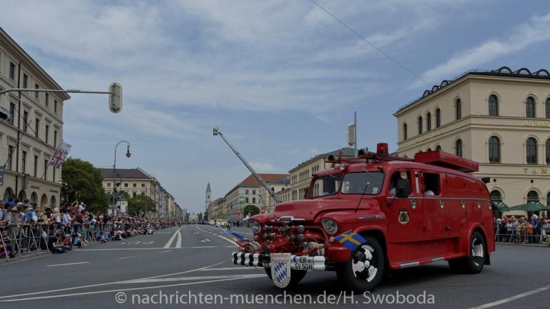 Firetage Parade 2016-240