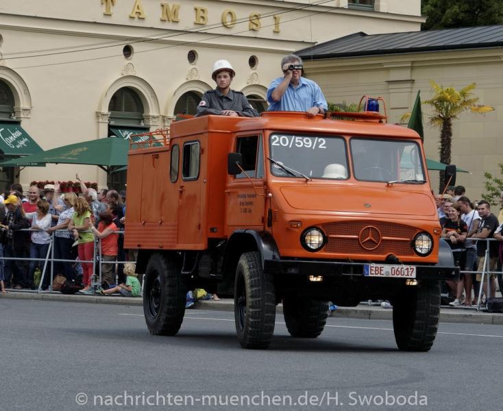 Firetage Parade 2016-242