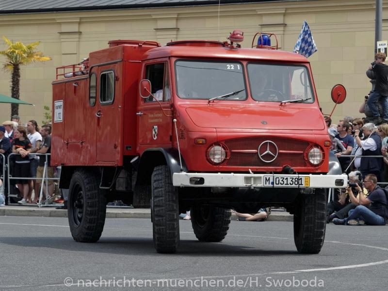 Firetage Parade 2016-247