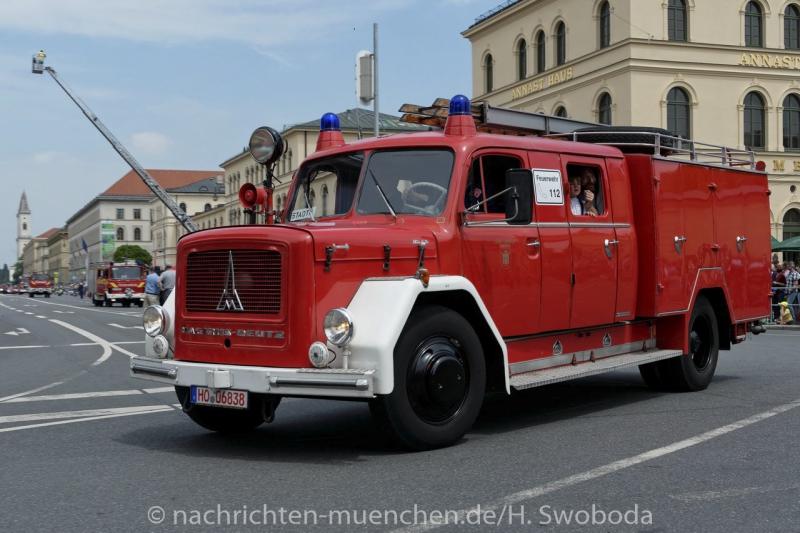 Firetage Parade 2016-249