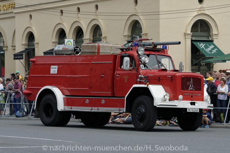 Firetage Parade 2016-251