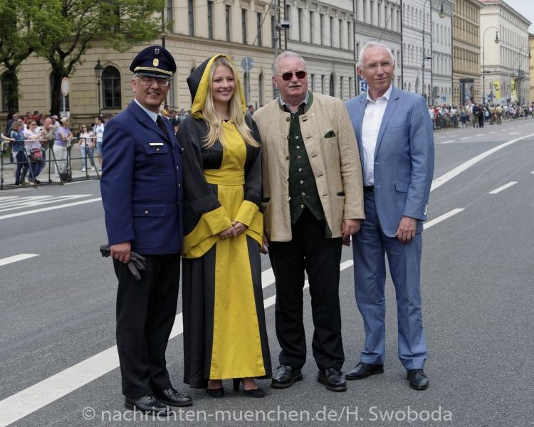 Firetage Parade 2016-262