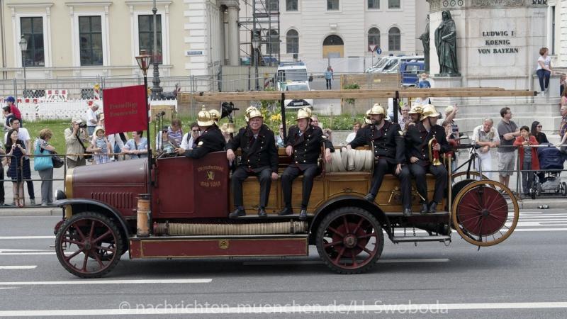 Firetage Parade 2016-264