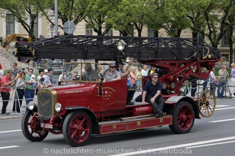 Firetage Parade 2016-265