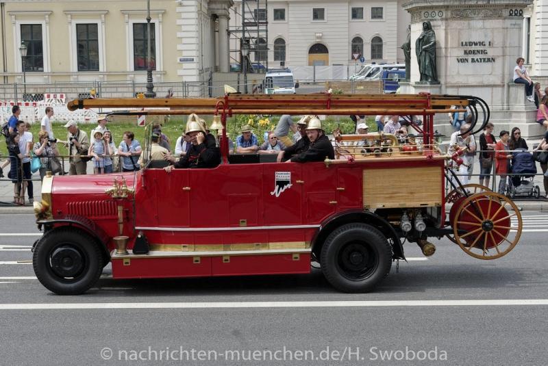 Firetage Parade 2016-267