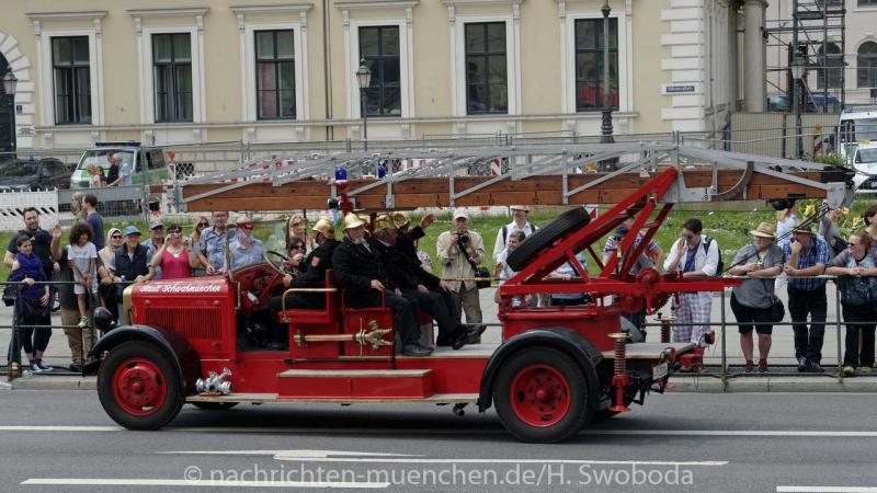 Firetage Parade 2016-269