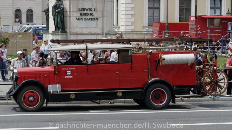 Firetage Parade 2016-271