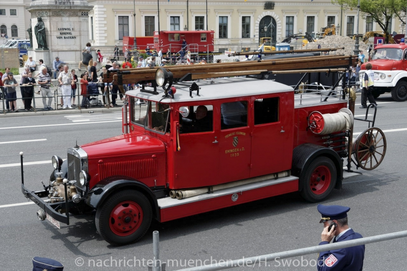 Firetage Parade 2016-272