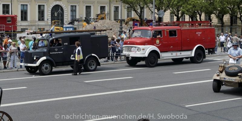Firetage Parade 2016-273