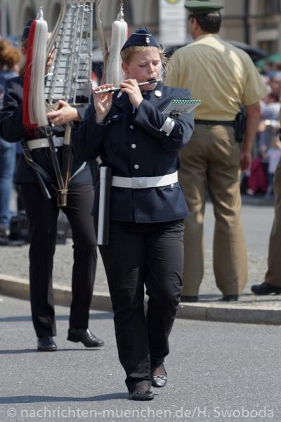 Firetage Parade 2016-6