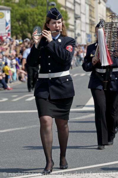 Firetage Parade 2016-8