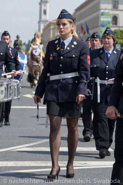 Firetage Parade 2016-9