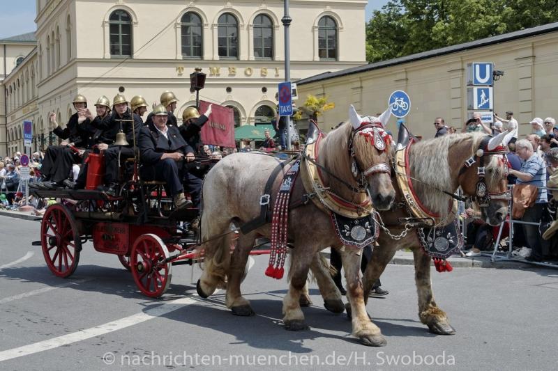 Firetage Parade 2016-94