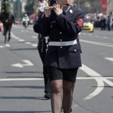 Firetage Parade 2016-7