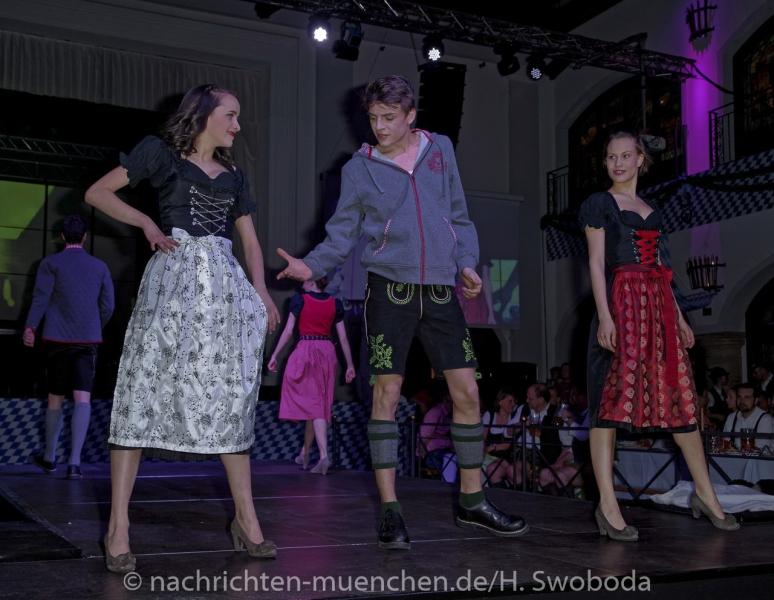 D160429-21111570-100-Nacht_der_Tracht