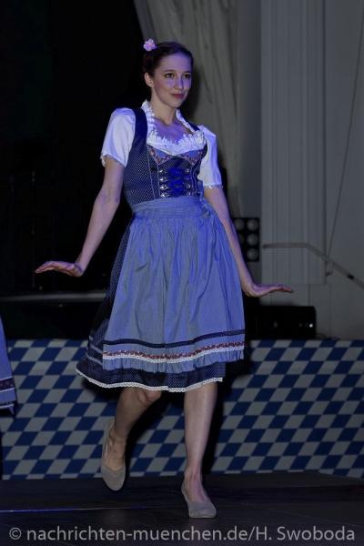D160429-21151970-100-Nacht_der_Tracht