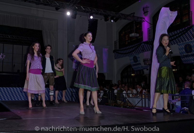 D160429-21192580-100-Nacht_der_Tracht