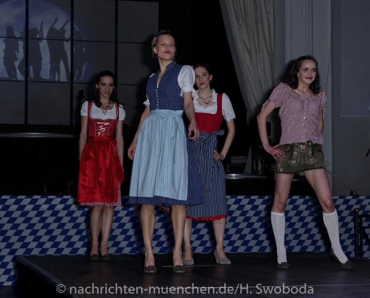 D160429-21214720-100-Nacht_der_Tracht
