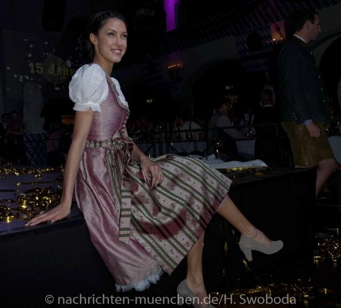 D160429-21314340-100-Nacht_der_Tracht