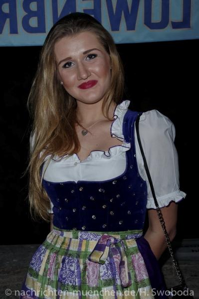 D160429-21493050-100-Nacht_der_Tracht