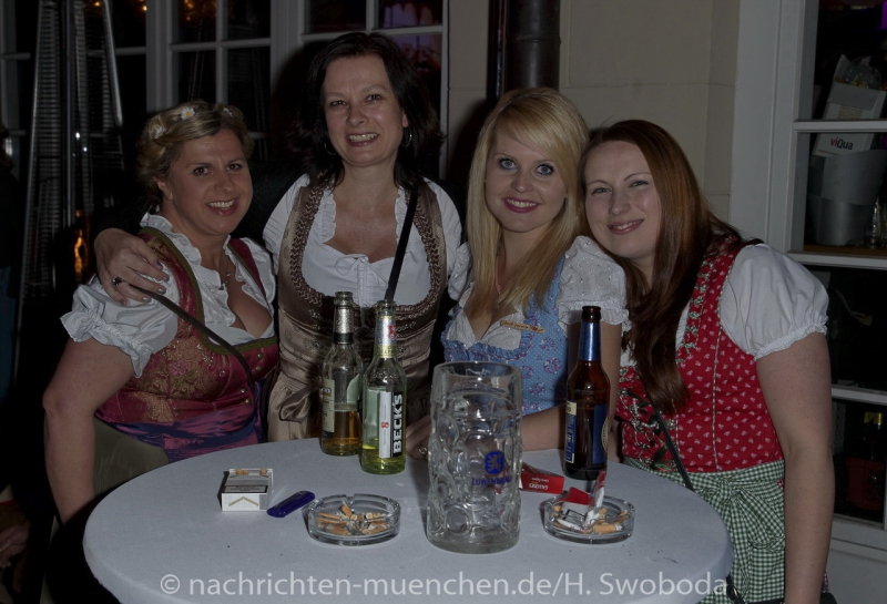 D160429-21561630-100-Nacht_der_Tracht