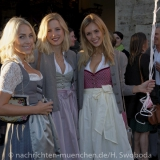D160429-19172560-100-Nacht_der_Tracht