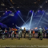 Night of the Jumps 2016