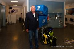 Wiesn-Sanitätsdienst-der-Aicher-Ambulanz-Union-2019-14-von-53