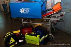 Wiesn-Sanitätsdienst-der-Aicher-Ambulanz-Union-2019-15-von-53